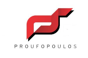 profisolutions