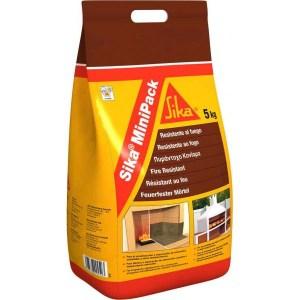 sika-minipack-fire-resistant--5-kg-11301295